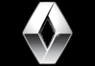 Renault-logo